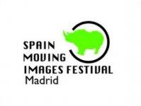 Logo of SMIFest - Asian Film And Video Festival In Spain