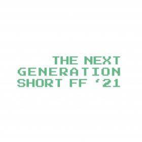 Logo of The Next Generation Short