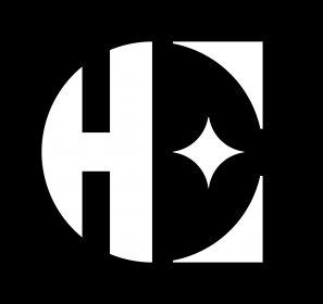 Logo of HECare Film Festival