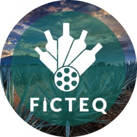 Logo of Tequila International Film Festival