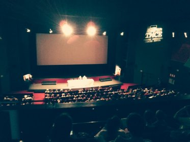 Photo of Festival Internacional de Cortometrajes de Torrelavega