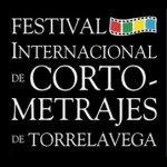 Logo of Festival Internacional de Cortometrajes de Torrelavega
