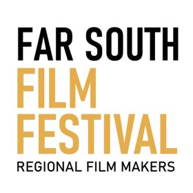 Logo of Far South Film Festival