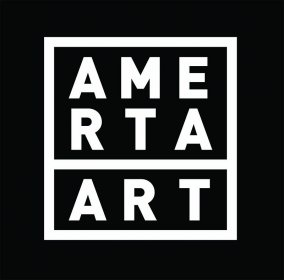 Logo of Amerta Festival
