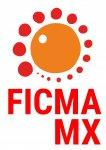 Logo of FICMA MX GTO: Festival Internacional de Cine del Medio Ambiente de México