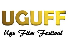 Logo of Ugu Film Festival 2020