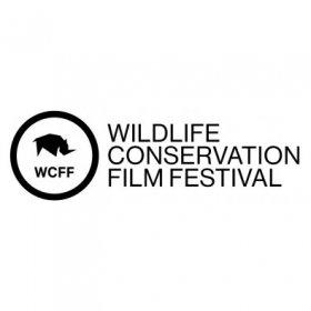 Logo of Wildlife Conservation Film Festival