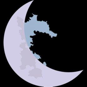 Logo of Patmos Cinema Festival