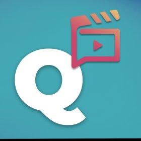 Logo of SALA QUEER