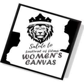 Logo of hello@womenscanvas.in