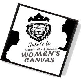 Logo of hello@womenscanvas.in