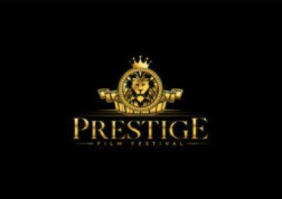 Logo of Prestige Film Festival
