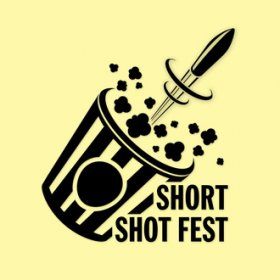 Logo of Short Shot Fest