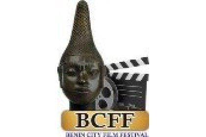 Logo of Bcff 2021 University Short Film Competition