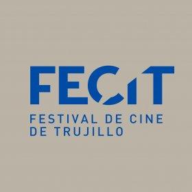 Logo of FESTIVAL DE CINE DE TRUJILLO