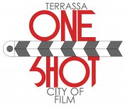 Logo of One Shot Terrassa City of Film