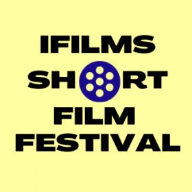 Logo of !Films International Short Film Festival