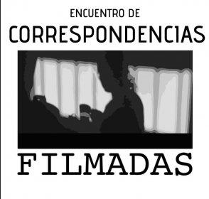 Logo of Encounter of Filmed Correspondence