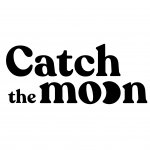 Logo of Catch the moon