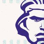 Logo of Oberá En Cortos - Festival Internacional De Cortometrajes por la Identidad y la Diversidad Cultural