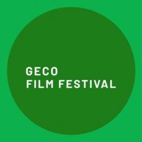 Logo of GECO Film Festival