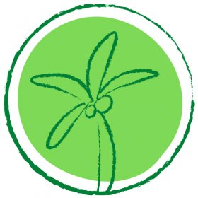 Logo of International Environmental Documentary Film Festival 2020