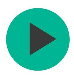 Logo of Mobile Got Talent