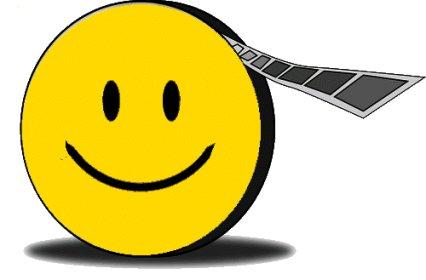 Logo of Golden Smile International FIlm Festival