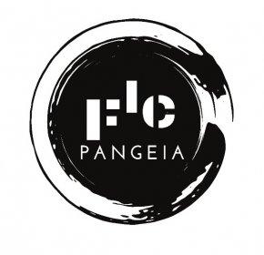 Logo of Fic Pangeia - Festival Internacional de Curtas Pangeia