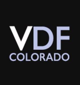 Logo of Versatility Dance Festival CO