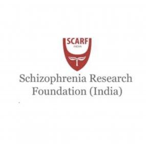 Logo of SCARF INDIA -FRAME OF MIND 2020