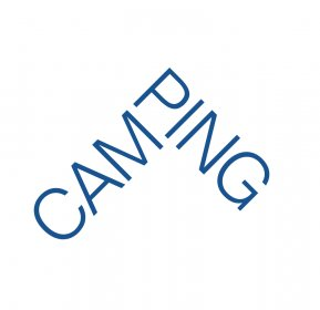 Logo of Camping Short Film Festival