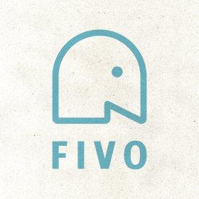 Logo of OVIEDO MUSIC VIDEO FESTIVAL