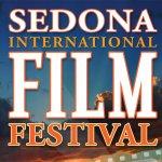 Logo of Sedona International Film Festival