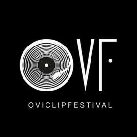 Logo of Oviclipfestival TV ·  Edición Virtual ·