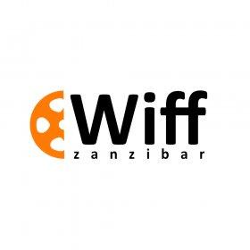 Logo of CHILDREN INTERNATIONAL FILM FESTIVAL - ZANZIBAR