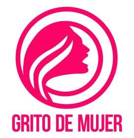 Logo of Woman Scream Festival