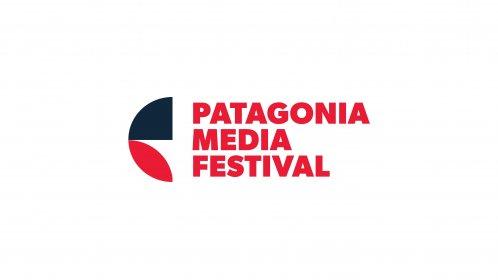 Logo of Patagonia Media Festival