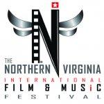 Logo of The Northern Virginia International Film & Music Festival And Capital Film Market (The NOVA Fest)