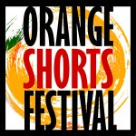 Logo of Orange Shorts Festival