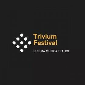 Logo of Trivium Festival