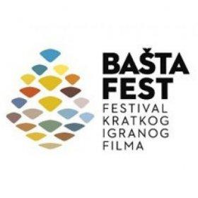 Logo of Basta fest