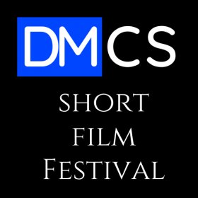 Logo of DMCSNFF Festival