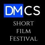 Logo of DMCSNFF Film Festival