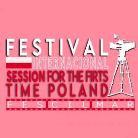Logo of FESCILMAR- Session for the first time Poland