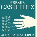 Logo of Premis Castellitx 2021 de Curtmetratges en Català
