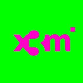Logo of MAX3MIN Very Short Film Festival