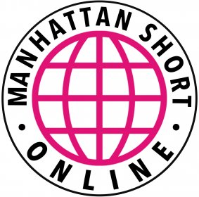 Logo of MANHATTAN SHORT ONLINE