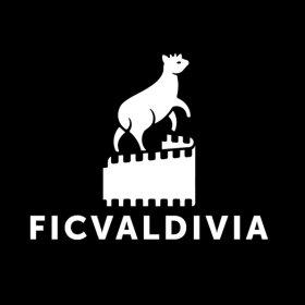 Logo of Valdivia International Film Festival