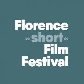 Logo of Florence Short Film Festival